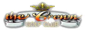 The Crown Golf Club